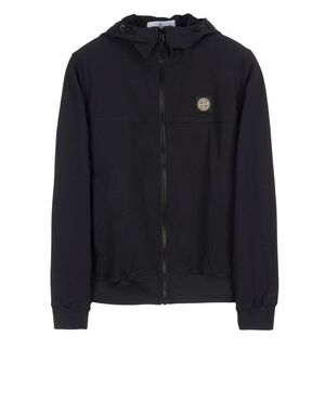 Stone Island SOFT SHELL ONE LAYER 581561055