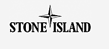 stoneisland.com - the official website