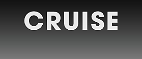 cruisefashion.co.uk