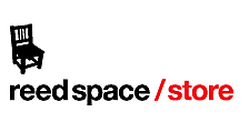 store.thereedspace.com